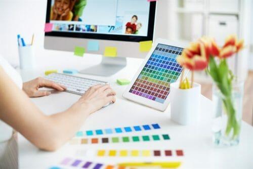 hiring-interior-designer